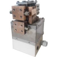 85KVA变压器点焊机变压器电阻焊机变压器中频逆变变压器