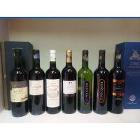 福建红酒批发 法国进口红酒 ***AOC干红葡萄酒福建总代理