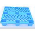 复合塑料托盘(短玻纤增强聚丙烯托盘)