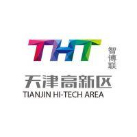 天津智博联检测仪器销售有限公司