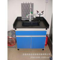 厂家直销东莞钢木实验台耐酸碱耐腐蚀包运输安装价格优惠质量保证