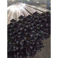河南316L不锈钢毛细管,郑州精密不锈钢管,电子仪表用