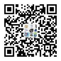 上海季冉实业有限公司