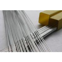 大连晟凯专业定制模具修补实芯焊丝 SK·H13焊丝价格