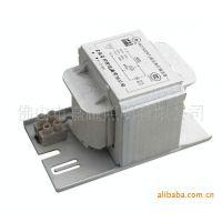 供应上海亚明 亚字牌NG250ZNTJ 紧凑型脱胎式钠镇 250W