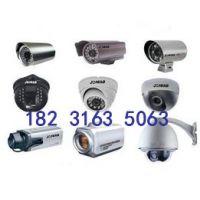 燕郊监控安装 开发区防盗摄像头销售中心