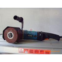 厂价直销特优手提式不锈钢电动拉丝机|抛光机|手提式拉丝机