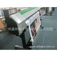 1.2米 天花软膜打印 反光贴膜美图写真机,反光膜高精写真喷绘机