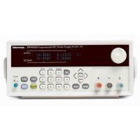 直流电源PWS4602|泰克PWS4602