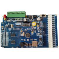 智攀科技电梯刷卡控制ZP-IC16F-H-D 分层控制产品