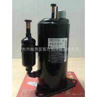 日本制冷机销售-广州富升制冷压缩机-东芝压缩机PG135M2C-3DZDU2