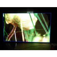 室内高清P3全彩LED显示屏