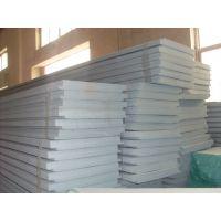 石家庄市销售保温硅酸盐复合板报价,硅酸盐管型号