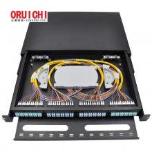 云S5720-32X-EI-AC云南省华为代理商