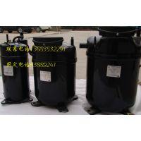 RC112YENE 三菱电机压缩机 JH52XEB