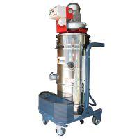 无锡电瓶吸尘器 无锡电瓶吸尘器生产厂家 无锡仓库吸粉尘用拓威克TK90DC电瓶吸尘器价格