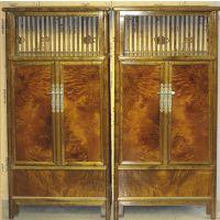 成都中式实木家具厂(专营中式家具,仿古家具,实木家具)