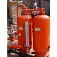 凝结水回收器 蒸汽回收机 锅炉蒸汽回收机