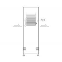 专业生产多功能缓存机 存板机直销 NG OK板暂存机
