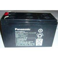 银川松下铅酸蓄电池12V200AH足容量电池正品专卖