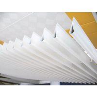 滴水铝挂片生产厂家-铝挂片厂家定做各规格