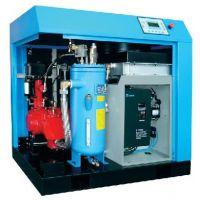 岫岩螺杆空压机公司、盘锦压力容器、大连空压机、大连通达空压机有限公司