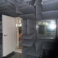 消声室设计建造 上海声学专家泛德声学