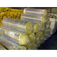 [恒普1.9上新]铝箔玻璃棉毡 玻璃棉卷毡价格 国美玻璃棉毡
