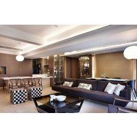 苏州/昆山家庭装修设计费用 家庭装修设计报价