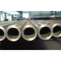 临汾市25*2.5无缝钢管,Q345B(16Mn)低合金钢管结构用无缝管GB/T8162-2008