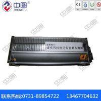 年底厂家特惠中汇gfdd590-110冷却风机