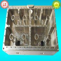 五金精密设备零件加工生产厂家  机械加工制造  车床机加工零件