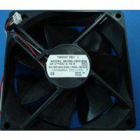 原装NMB 3610ML-05W-B49 -P06 9CM 24V 散热风扇 现货