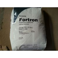 进口原包聚苯硫醚PPS 1140L6美国泰科纳 浙江台州一级代理