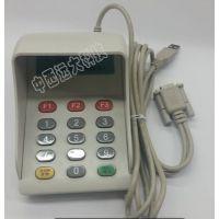 (ZYQ)中西语音密码键盘串口通讯/密码小键盘 型号:SLE-902R库号:M316571