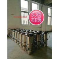石英粉吸料机 感应式吸料机