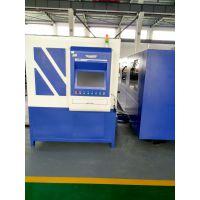金属激光切割机1000W~4000W大型碳钢板材铝合金切割机厂家直销