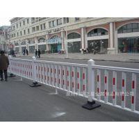 【科阳】专业供应福建浙江江西道路护栏 市政隔离栏 交通隔离栅