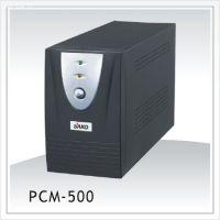 江西PCM UPS电源技术咨询中心KIN-1000AP标准机内置蓄电池