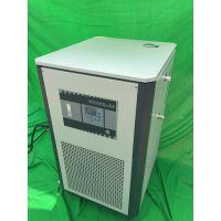 高低温箱哪家专业 郑州贝楷仪器玻璃反应釜型号有哪些