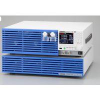 电子负载/菊水PLZ2405WB/(1200W/1-150V/480A)/直流电子CC/CV/CR