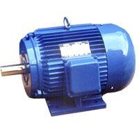 供应西安西玛电机Y系列IP44三相异步电动机交流电机