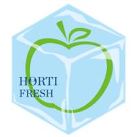 2017 HORTI FRESH 蔬菜水果花卉产品及技术