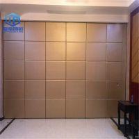 供应优质办公隔断 会议厅铝合金隔音隔墙 价低质优 风格各异