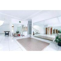 烟台鸿图装饰整体家装—十大整体打造行业标准
