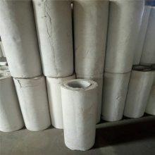 量大从优普通硅酸盐 高端优质硅酸盐复合板生产商