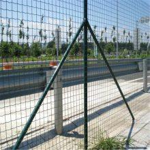 现货浸塑荷兰网厂家 圈地铁丝网多少钱 种植养殖圈地林用网