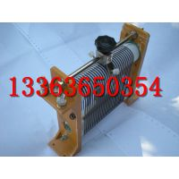 加强型滑动变阻器 0.8/0.5/0.2/0.1A滑线变阻器 可调电阻器汇能
