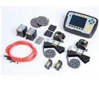 抚顺激光对中仪|昆山金斗云测控设备(图)|SKF激光对中仪