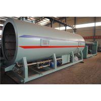 宝龙供应 pe管材挤出生产线 塑料管材设备 聚乙烯保温管设备